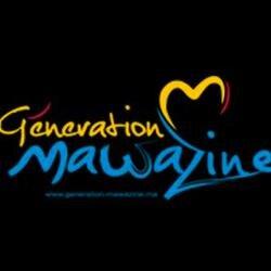 @GenerationMAWA