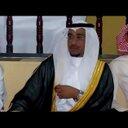 محمد العطوي (@0541375648Moh) Twitter