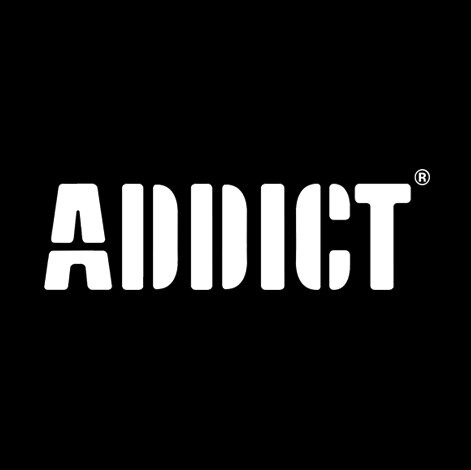 @AddictClothing