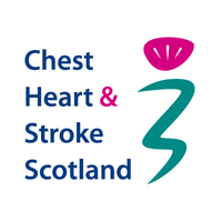 Twitter profile picture for @CHSScotland