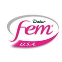 Photo of FemTurkiye's Twitter profile avatar