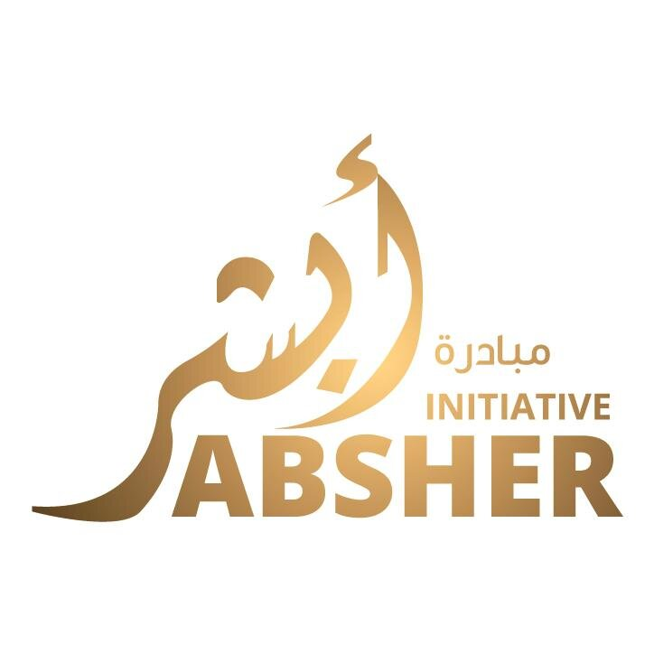 @absheruae