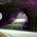 احمد عويدان (@0537071) Twitter