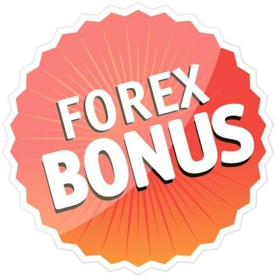 Forex sign up bonus