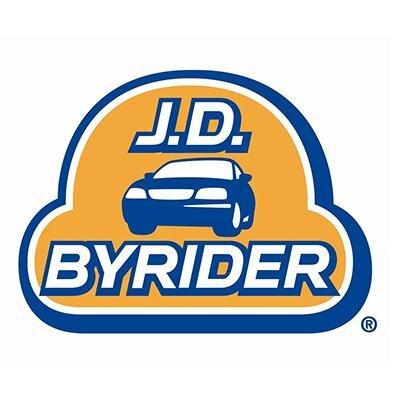 Jd Byrider Locations >> Ride Jd Byrider Ridejdbyrider Twitter