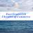 EGChamberofCommerce