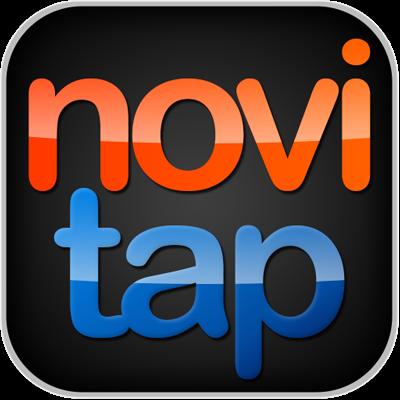 @novitap_GmbH