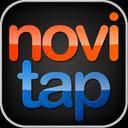 Photo of novitap_GmbH's Twitter profile avatar