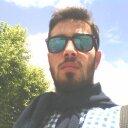 Ruben Alexandre (@22nday) Twitter