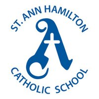 St. Ann Hamilton CES