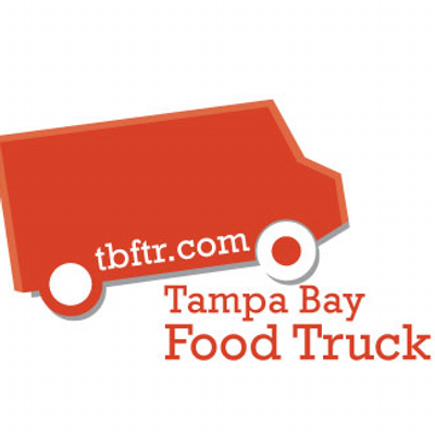 Tampa Truck Center >> Tampa Bay Food Trucks On Twitter Locations For Wednesday