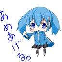 エネたん (@11TTT_TTT11) Twitter