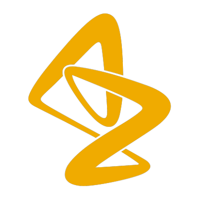 clearance sale pick up running shoes AstraZeneca Careers (@AstraZenecaJobs) | Twitter
