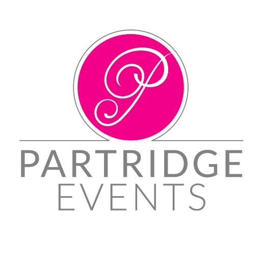 PartridgeEvents