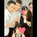 郷士 (@0528sato1999) Twitter