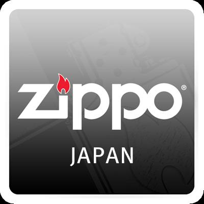 @ZippoJapan