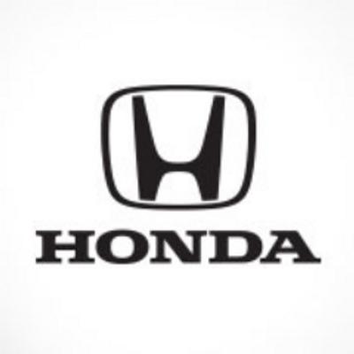 Honda Canada Inc HondaCanada