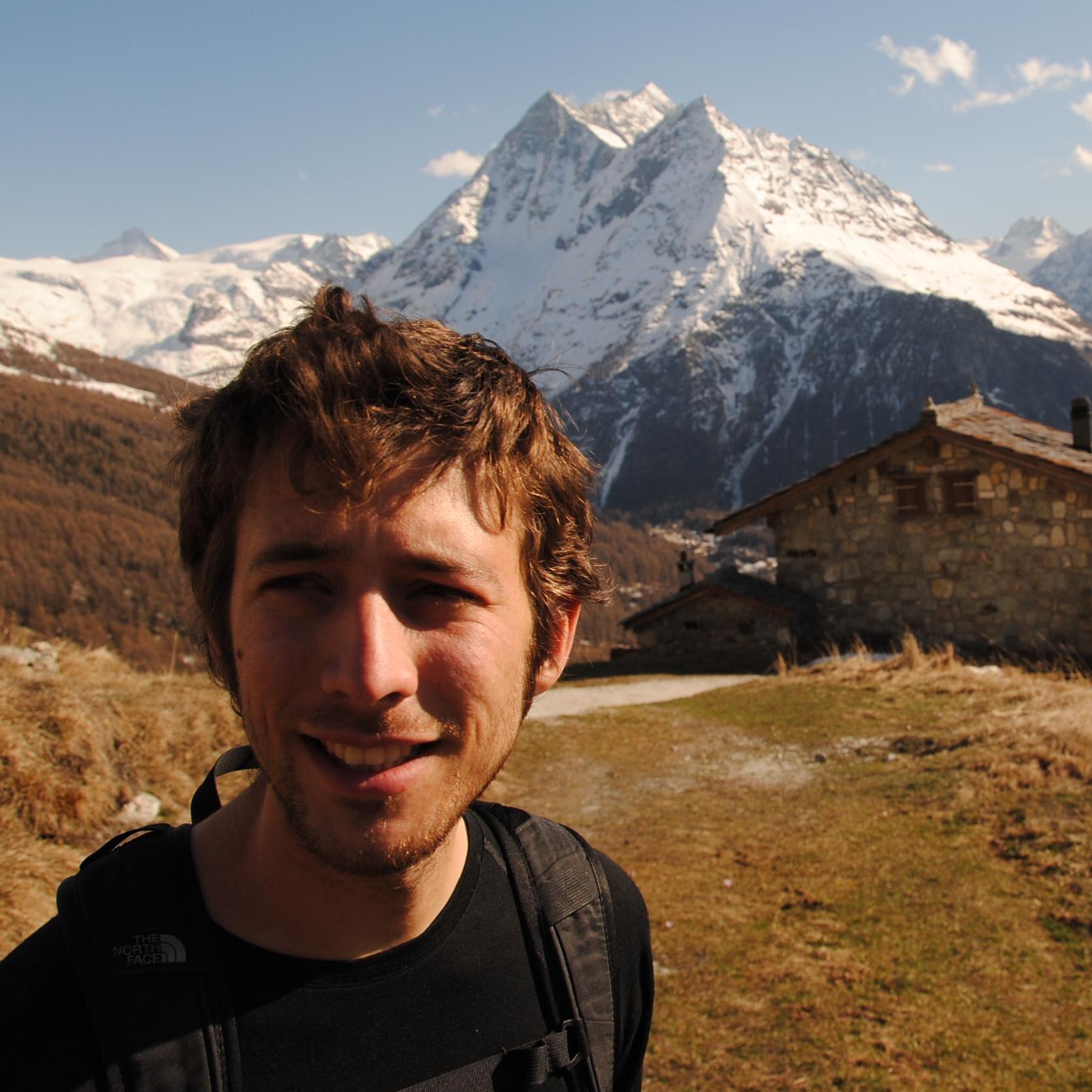 Julien Didier