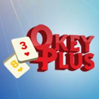 @Okey_Plus