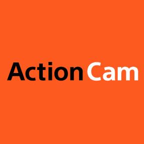 @Actioncam