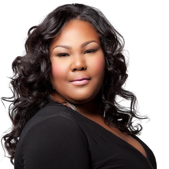 Jamelle CookieHolley