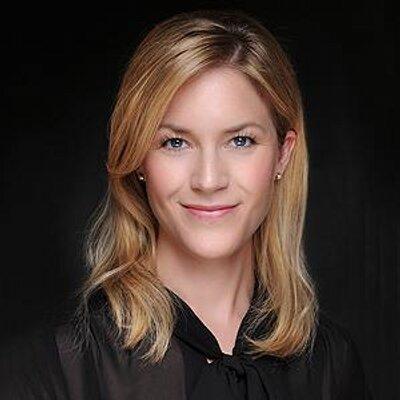Julia Schieffer