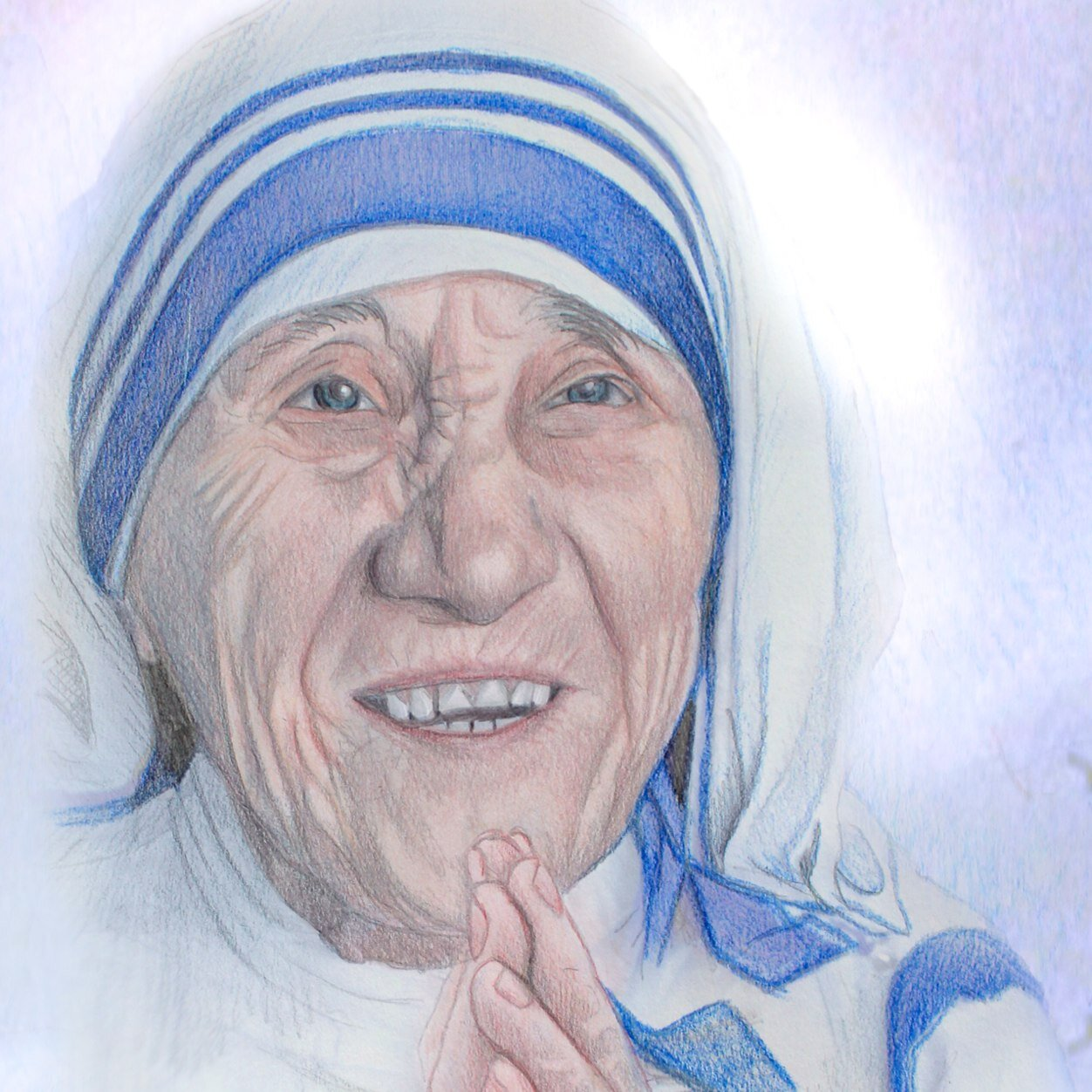 mother teresa and likes The homes are run by mother teresa's charity in india  125 likes alpaca dies after motorist feeds it excessive amount of human food.