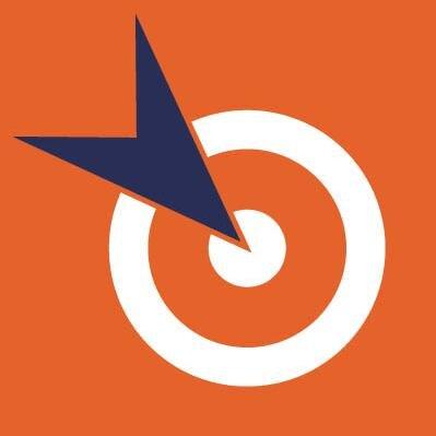 Pinpointe logo