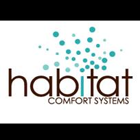 @HabitatComfort