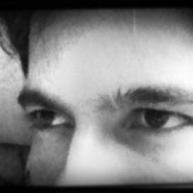 Foto de perfil de netoboulhosa75