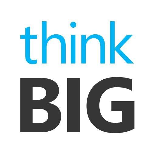 Https Twitter Com Thinkbigkc