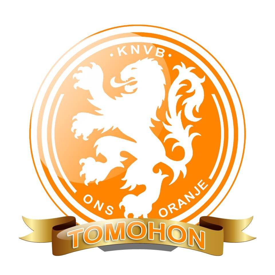 Ons Oranje Tomohon Oranje Tomohon Twitter