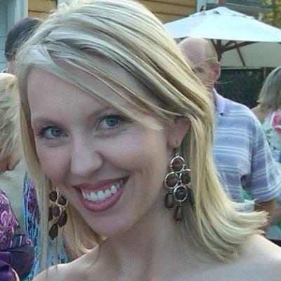 Tanja Lynn