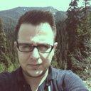 Gökalp Çevik (@57Gklp) Twitter