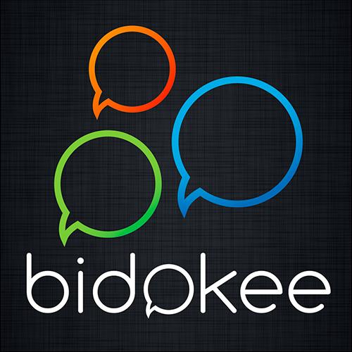 @bidokee