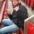 MUFC_RIK