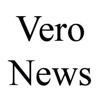 Vero_News