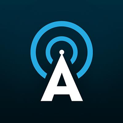 Allmusic. com - YouTube