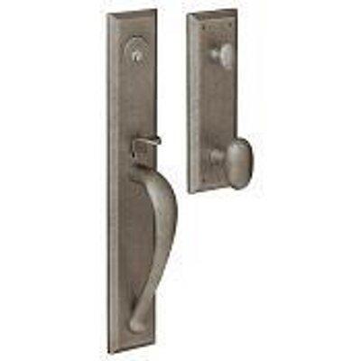 GT Doors and Locks  sc 1 st  Twitter & GT Doors and Locks (@gtDoorsAndLocks) | Twitter pezcame.com