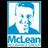 @McLeanInsuGroup