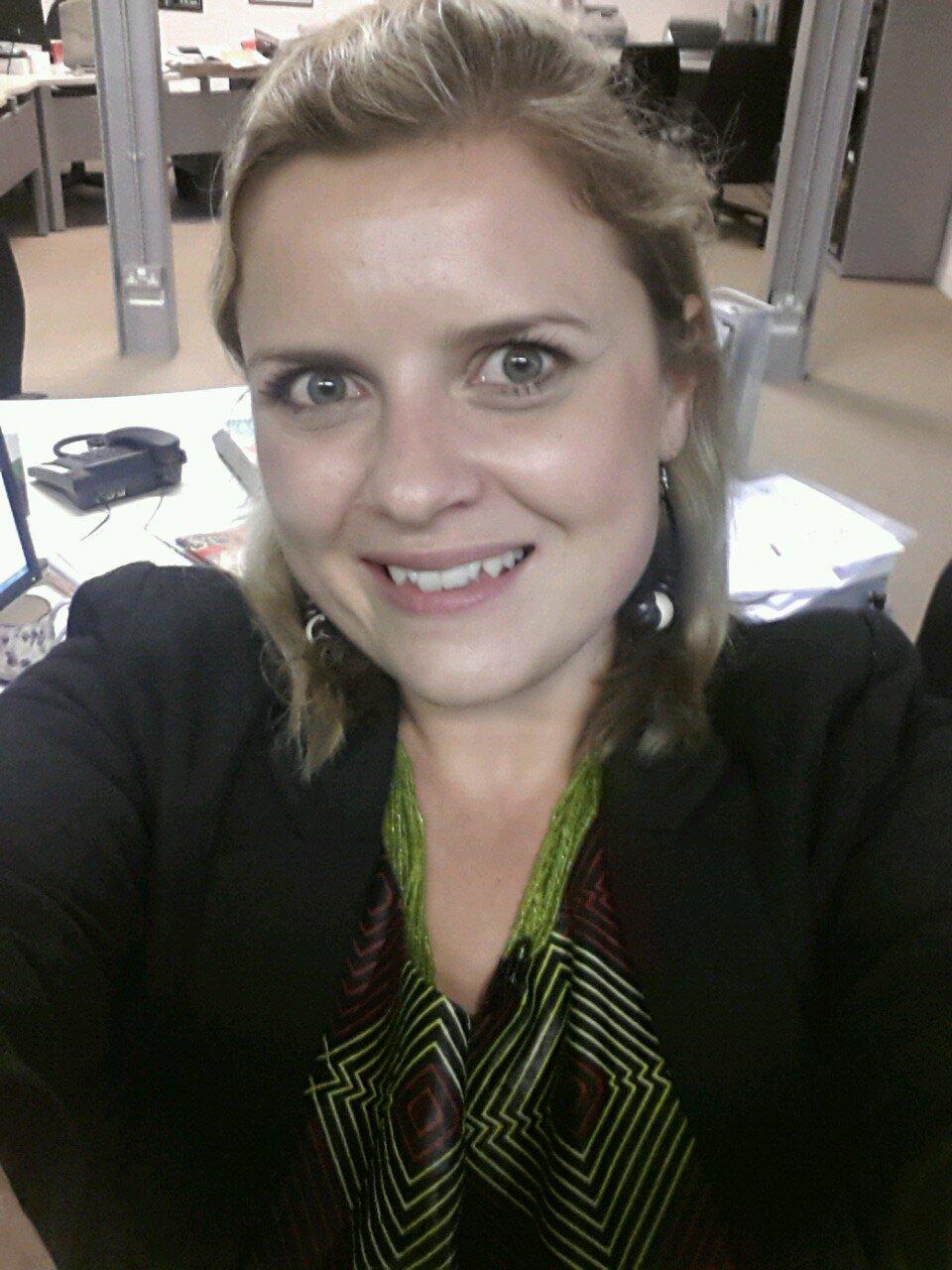 Annie Goss (AnnieGoss) On Twitter