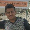 Ammar Nassr (@0203b83a660b427) Twitter