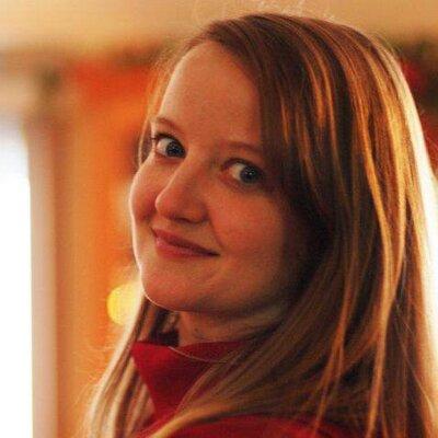 Emily Hamlin Smith on Muck Rack