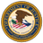 U.S. Attorney CT