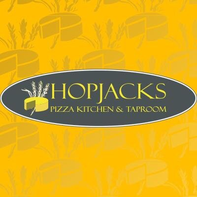 Hopjacks Social Profile