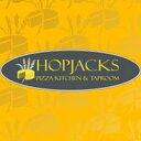 Hopjacks (@hopjacks) Twitter