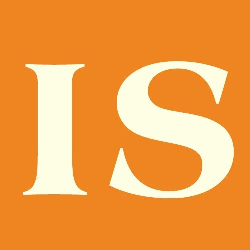 94e0e5c94a51 Internat l Security ( Journal IS)