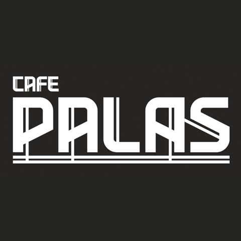 @cafepalas