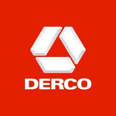 @Derco_Peru