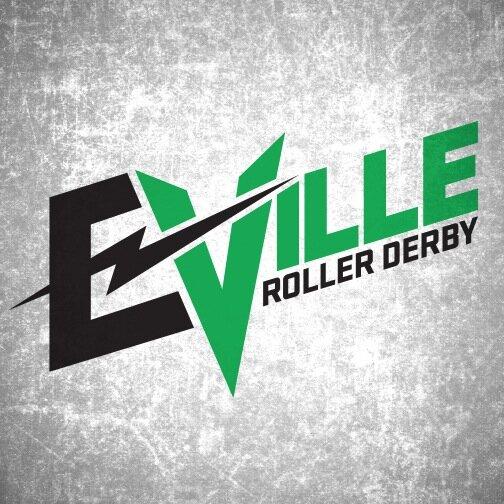 EVille Roller Derby (@E_VilleDerby) | Twitter